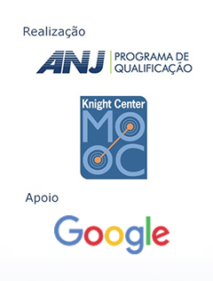 ANJ - Night Center - Google