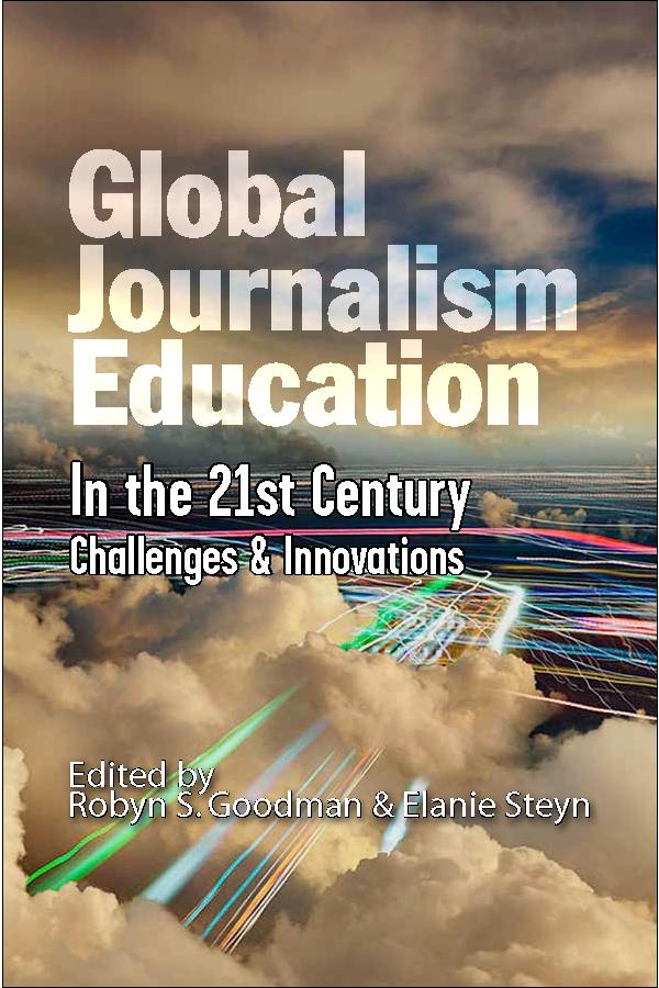 Ebook_Global