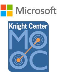 microsoft_kc_mooc