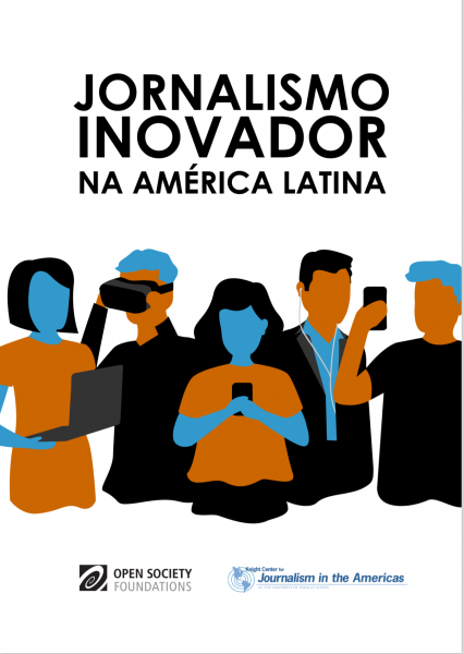 Innovative-journalism-ebook-download