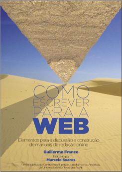Innovative-journalism-ebook-download
