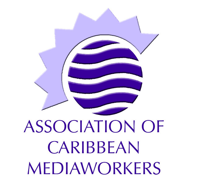 Association of Caribbean Mediaworkers