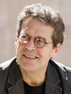 James Breiner