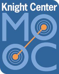 Knight Center MOOC