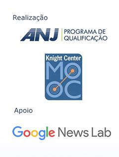 ANJ - Night Center - Google