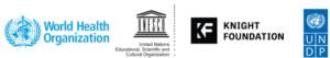 pandemic-logo-notext