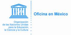 UNESCO México