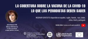 vaccine_es