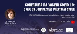 vaccine_po