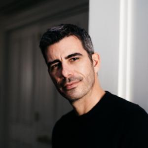 Eladio González