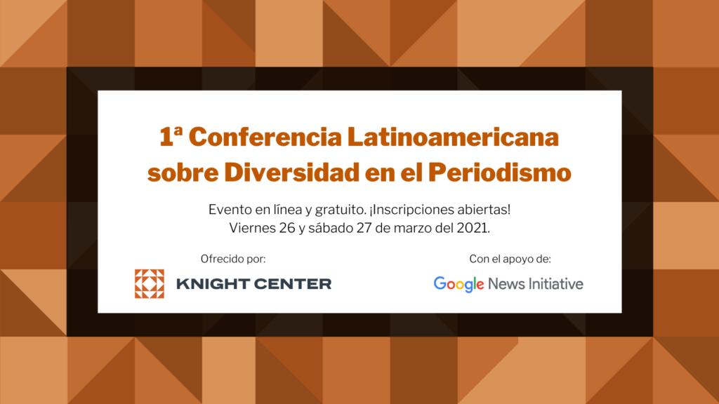 ljr conference
