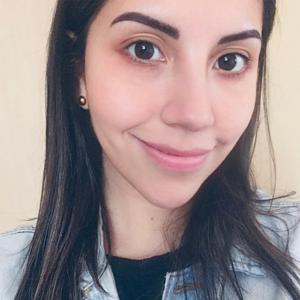 Lucia Solis