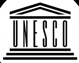 unesco_noDots