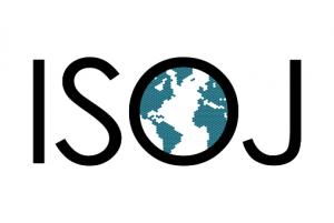 ISOJ logo