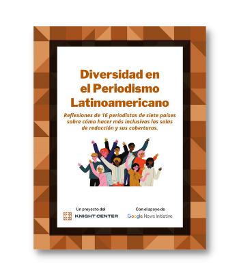 Ebook on diversity