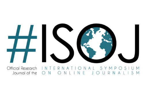 Featured Image ISOJ Journal