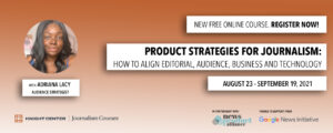 Product Management Banner