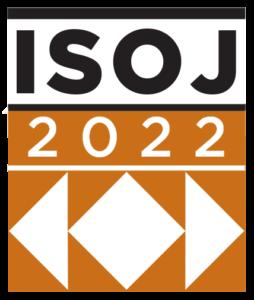 ISOJ 2022 Square