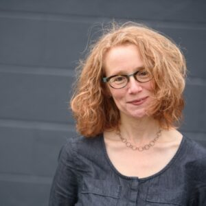 Julie-Shapiro